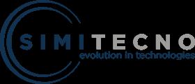 logo sitecom
